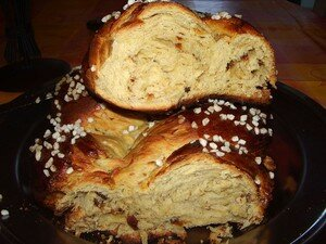 brioche_patissiere_coupe