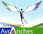 avranches_2009007