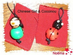 chinese_girl_et_coccinou