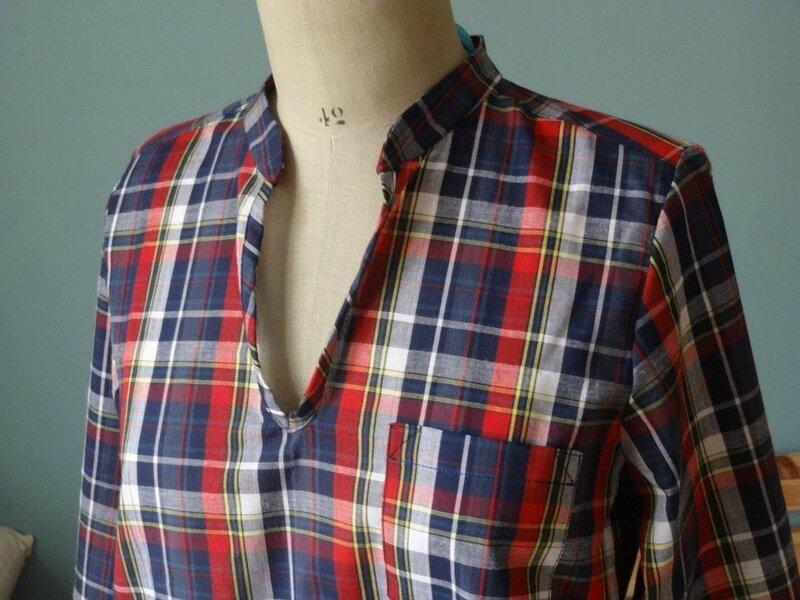 chemise_carreaux_col_mao (2)