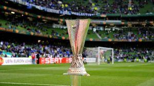 la-ligue-europa-deja-remplacee_81949