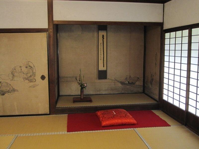 Japon 2010 1578