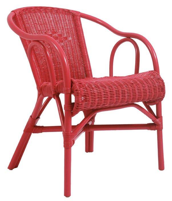 fauteuil-rotin