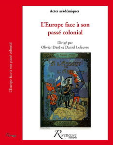 Europe_pass__colonial_couv