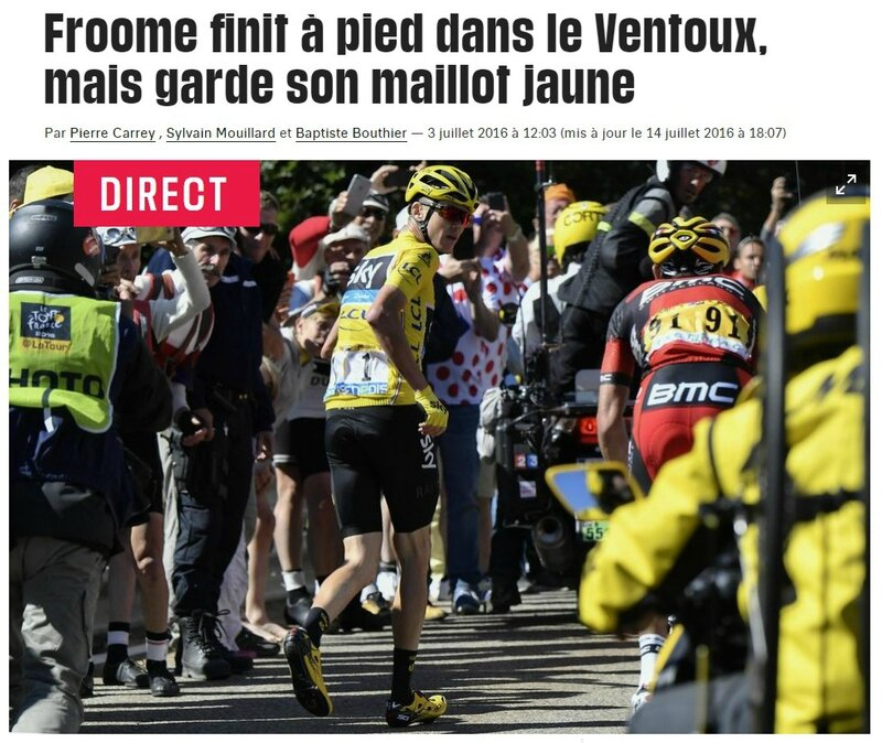 froome1