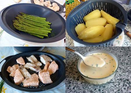 Assiette_froide_de_saumon__asperges_et_pommes_de_terre_copie