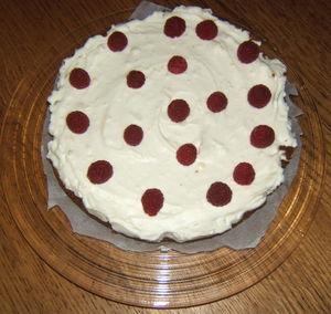 cheesecake_au_chocolat_blanc