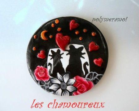 3_polymeramoi_chamoureux