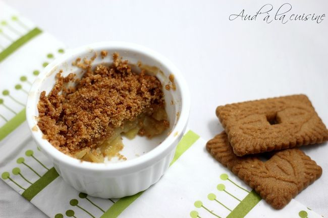 crumble_pomme_poire_speculoos2