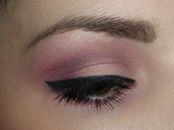 pinkvice1
