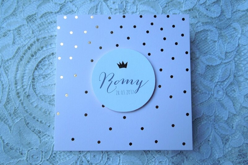 de Lyly Le shabby de Lyly 4 Merci naissance 2017