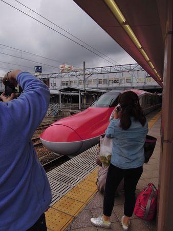 Japan_Golden_Trip_013_065