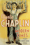 modern_times_poster_starring_charles_chaplin
