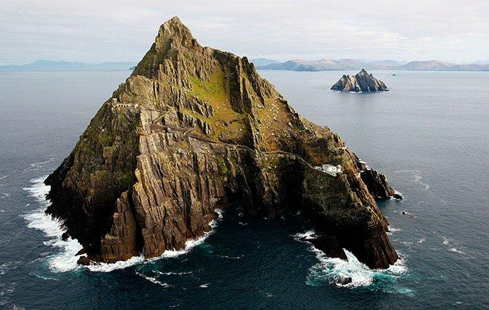MI+Skellig+Michel+island+kerry+star+wars+Tourism+Ireland