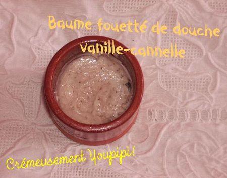 Baume_fouett__de_douche_vanille_cannelle
