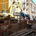chantier u tramway de nice N° 6 026