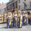 Bienale Fontenay le Comte