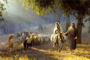 small_journey_to_bethlehem