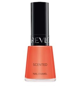vernis_revlon_scented_mad_about_mango