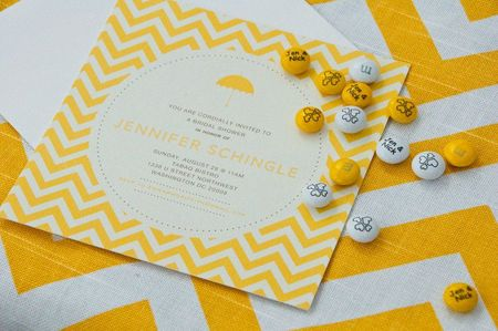 bridal-shower-wedding-invitation-yellow-white-modern