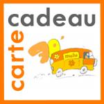 LOGO-CARTE-CADEAU-muluBrok