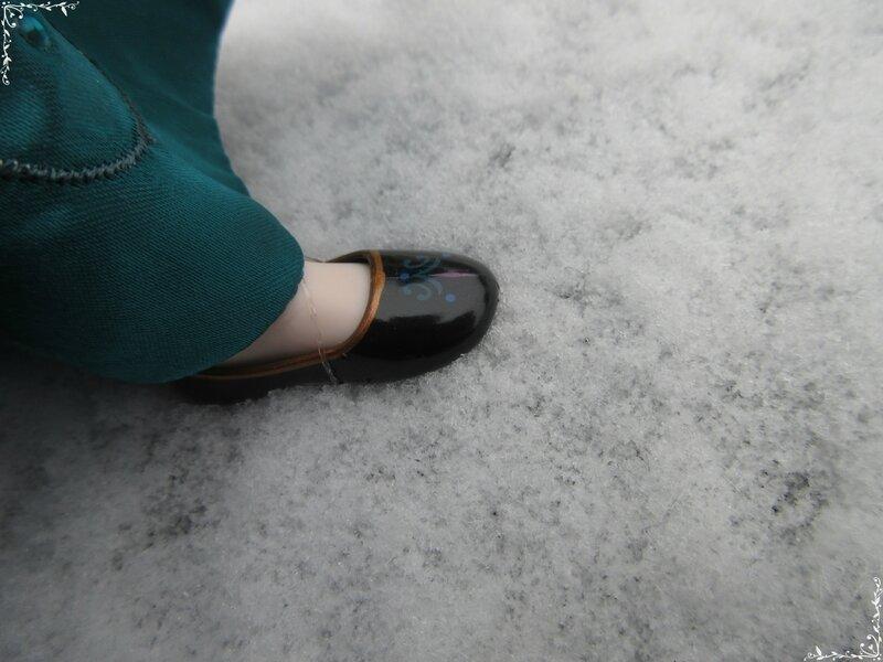 neige (41)