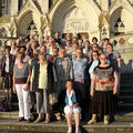 100-731-lisieux,alencon,montligeon-mont saint michel,rouen