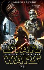 Star Wars - Episode VII - Le Réveil de la Force