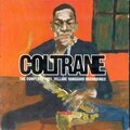 John Coltrane - 1961 - The Complete 1961 Village Vanguard Recordings CD1 (Impulse)
