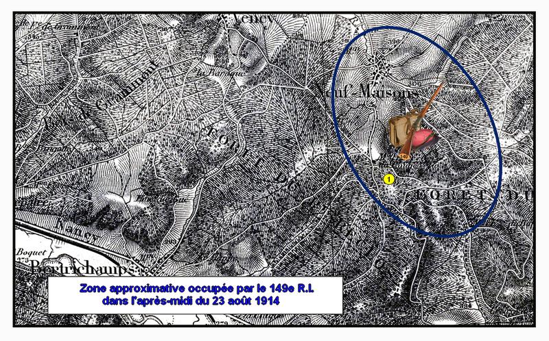 Carte_2_journee_du_23_aout_1914