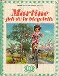 1971_martine_fait_de_la_bicyclette_1971