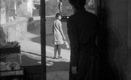3_mouchette_bresson_MOUCHETTE_0_2_