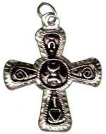croix-aux-quatre-pouvoirs