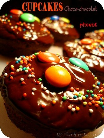 cupcake_chochocolat_piment_051207