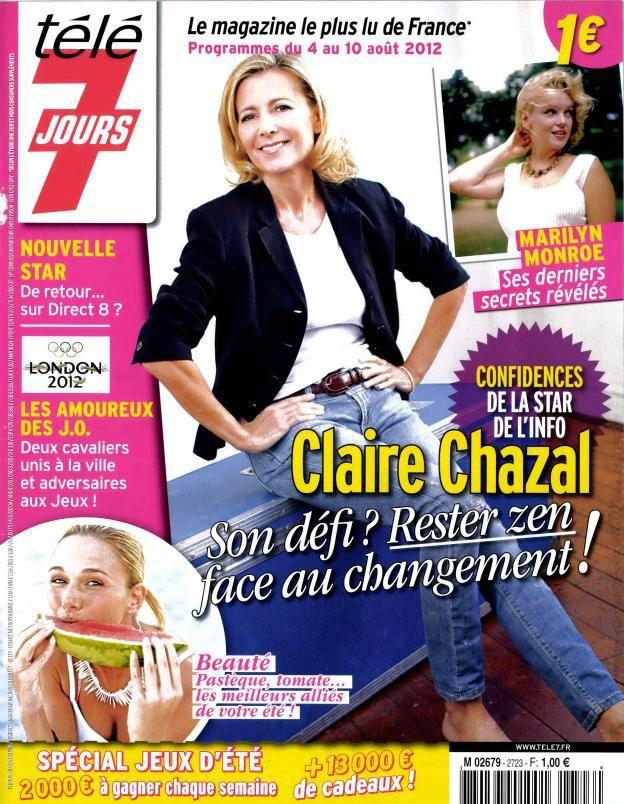 2012-08-04-tele_7_jours-france