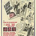 jayne-1967-film-a_guide_for_the_married_man-aff-1