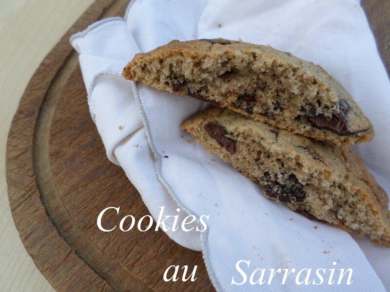 cookie-sarrasin-chocolat