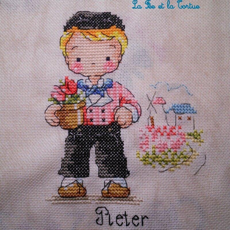 Pieter 001