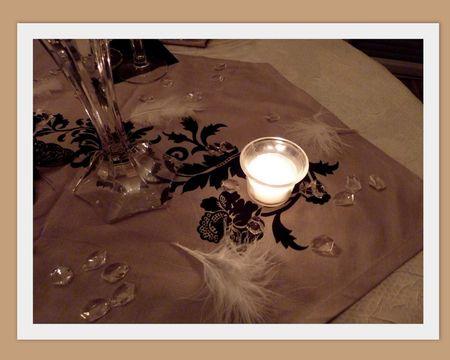 table_noire_17