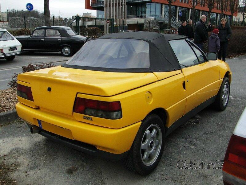 max roadster 1990 b