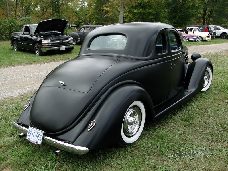 ford-coupe-5window-1936-b
