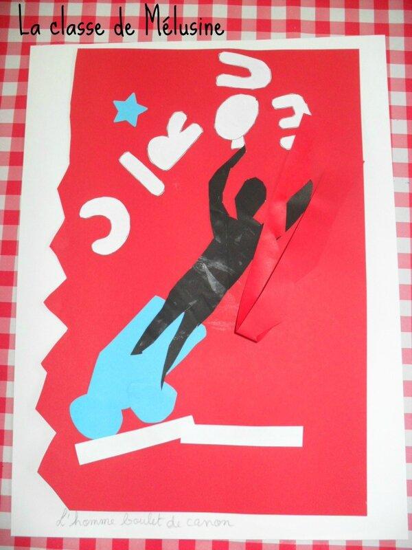 Matisse 7
