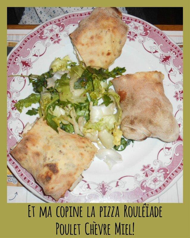 mamanprout_tablapizza (6)