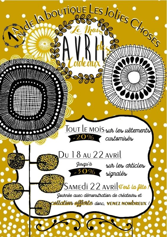 affiche boutique printemps_modifié-1 copie