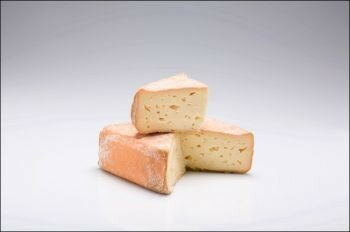 osthumb_350x232_fromage_maroilles