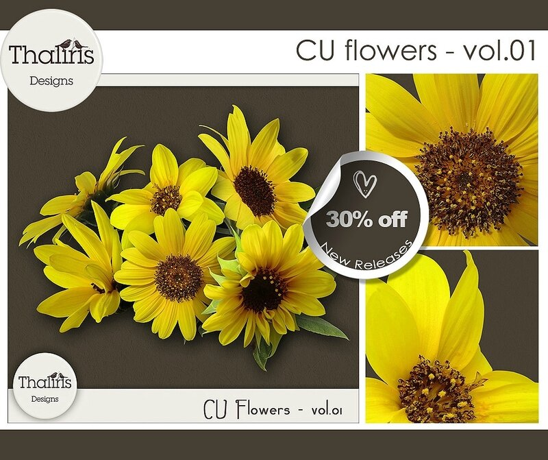 THLD-CUflowers-vol01-NL ADs