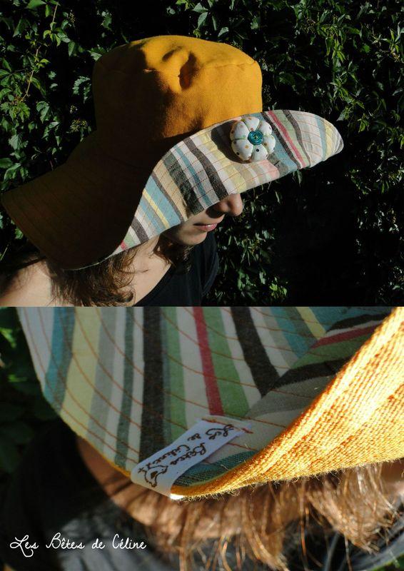chapeau-caro1