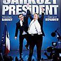 Depardieu : un soutien de poids !