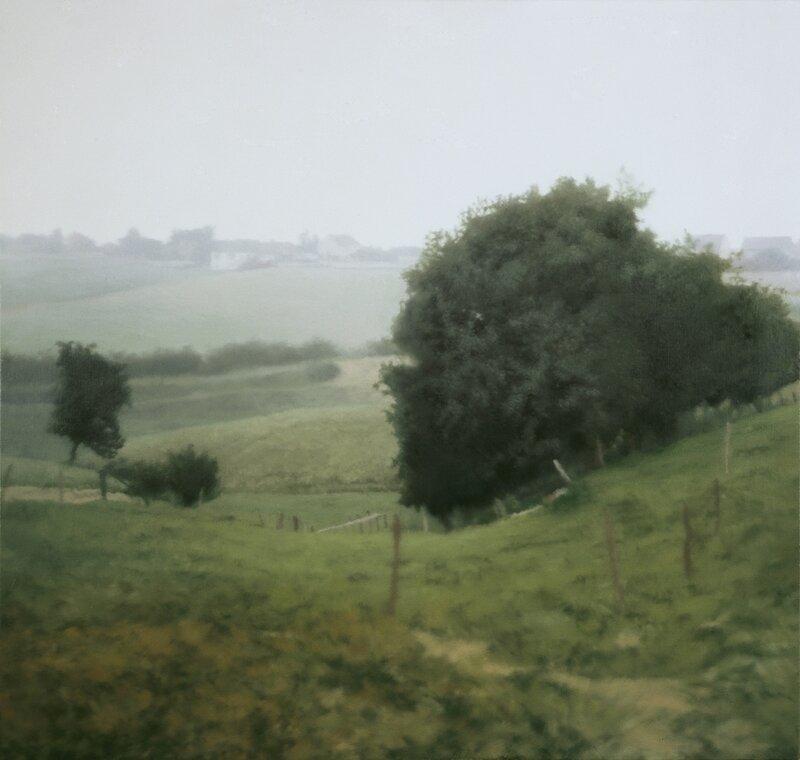 RICHTERgerhard_CR572-4_Meadowland1985_001