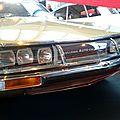 Rétromobile 2014 20